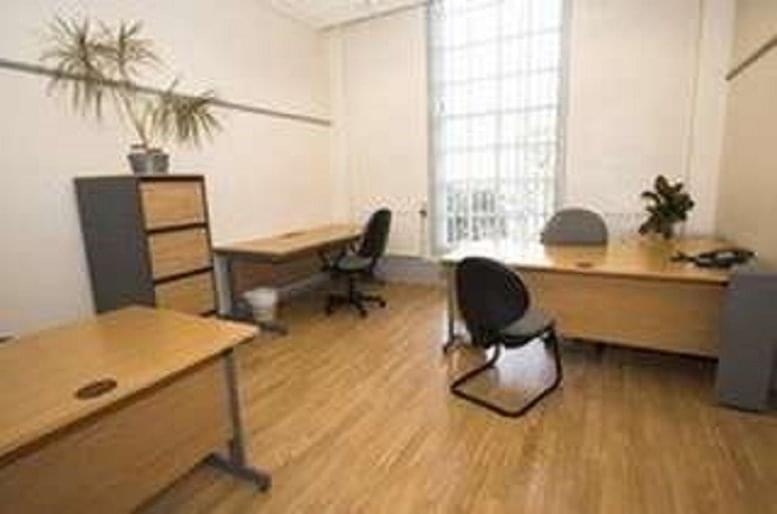Churchill House, 137 Brent Street, Hendon Office for Rent Hendon