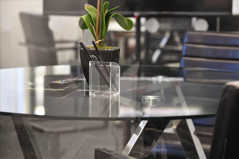 Stanmore Office Space for Rent on London Elstree Aerodrome, Radlett