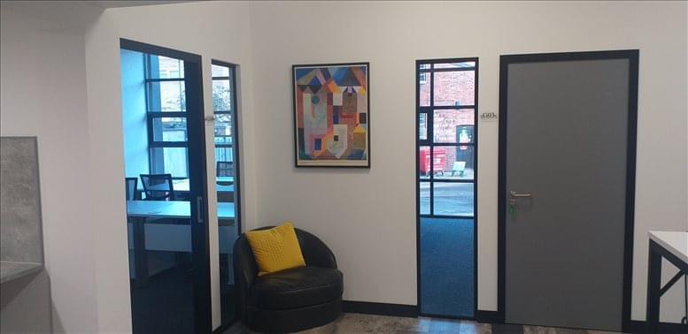 14 Havelock Place, Harrow Office for Rent Harrow