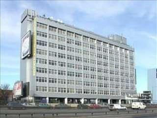Photo of Office Space on Crown House Business Centre, North Circular Road, Park Royal - Park Royal