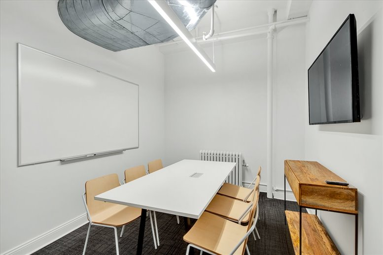 Office for Rent on 49 Southwark Bridge Road, Southwark Southwark