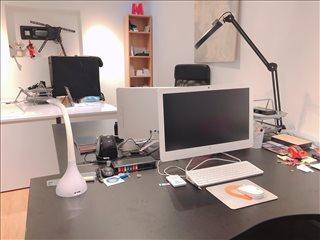 Photo of Office Space on 44 Crawford Street, Marylebone - Marylebone