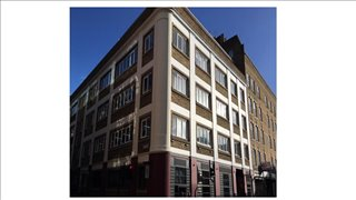 Photo of Office Space on 47-51 Great Suffolk Road - Southwark