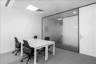 Photo of Office Space on 15 St Helens Place - Bishopsgate