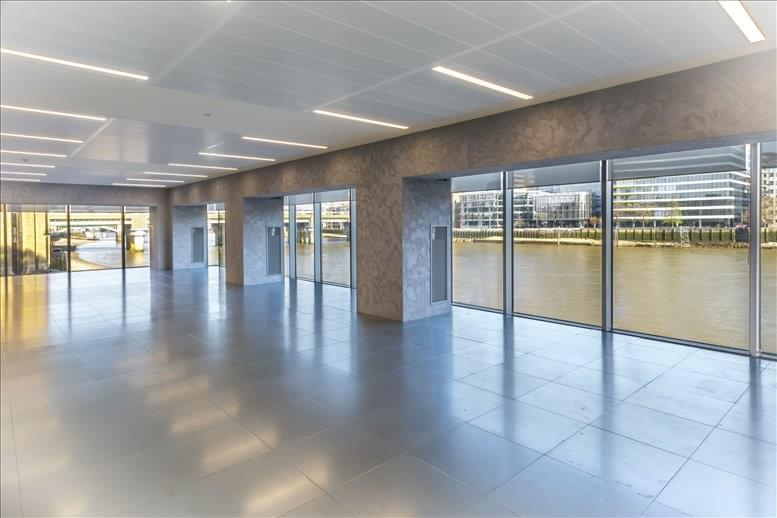Office for Rent on 2 London Bridge London Bridge