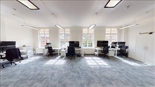 Photo of Office Space on 1-2 Castle Lane - St James's Park
