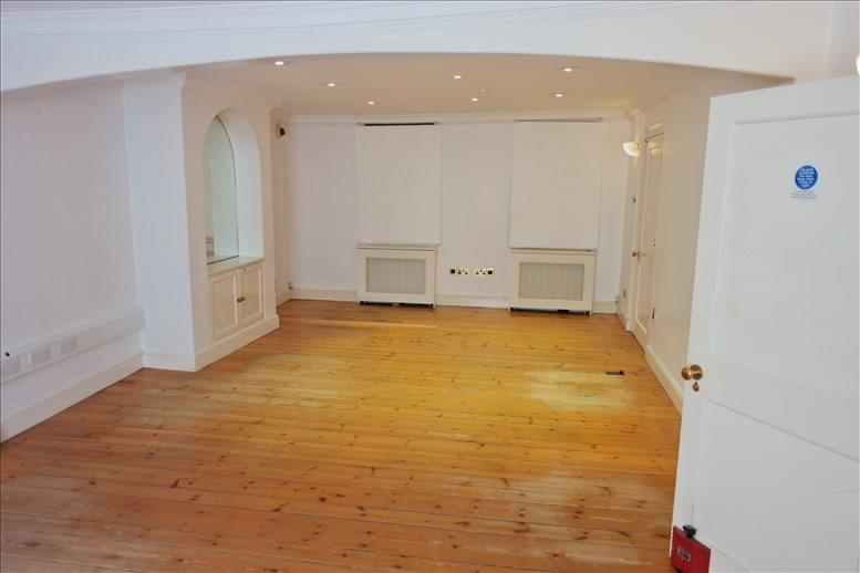 Photo of Office Space on 30 Romford Road Stratford