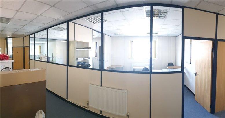 292 Worton Road, Isleworth Office for Rent Brentford