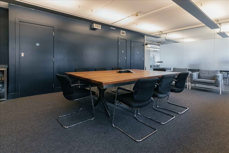 Office for Rent on 8 Boundary Row Southwark