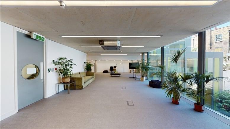35 Inverness St, London Office for Rent Bermondsey
