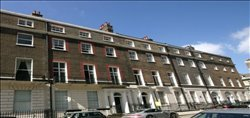 Photo of Office Space on 9 Mansfield St, Marylebone - Cavendish Square