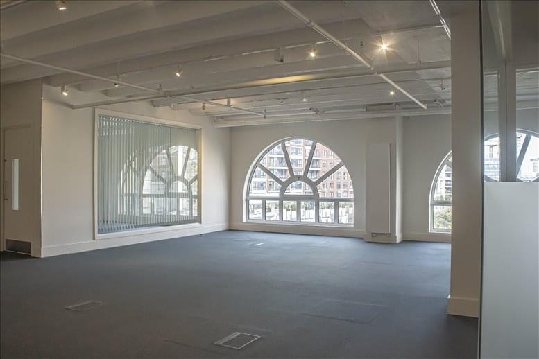 Photo of Office Space available to rent on Harbour Yard, Chelsea Harbour, Battersea