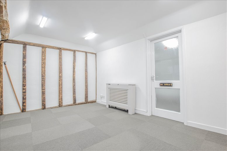Photo of Office Space available to rent on 27 A Fore St, Loughton