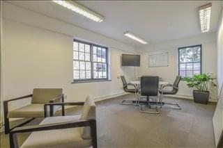 Photo of Office Space on 4 Post Office Walk - Loughton