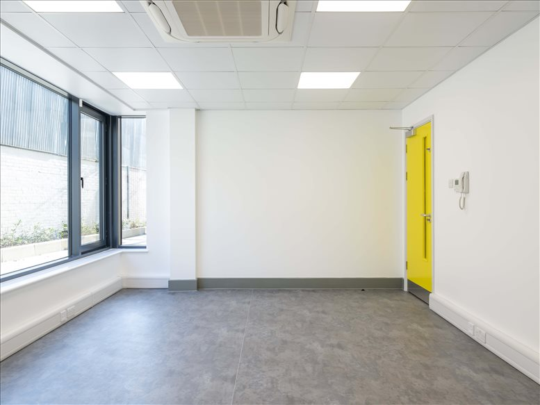 Photo of Office Space available to rent on 49-65 Southampton Way, Camberwell, Peckham