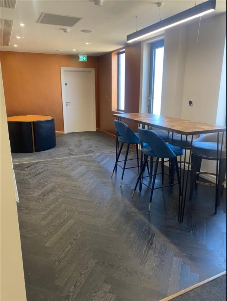 Office for Rent on St Georges Road, Temple Fortune Stratford