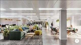 Photo of Office Space on 20 St. Thomas Street - London Bridge