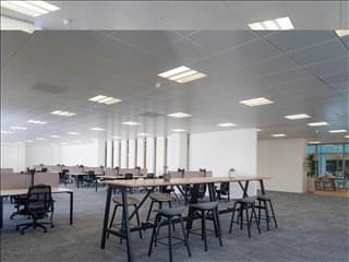 Photo of Office Space on 2 Lakeside Drive - Park Royal