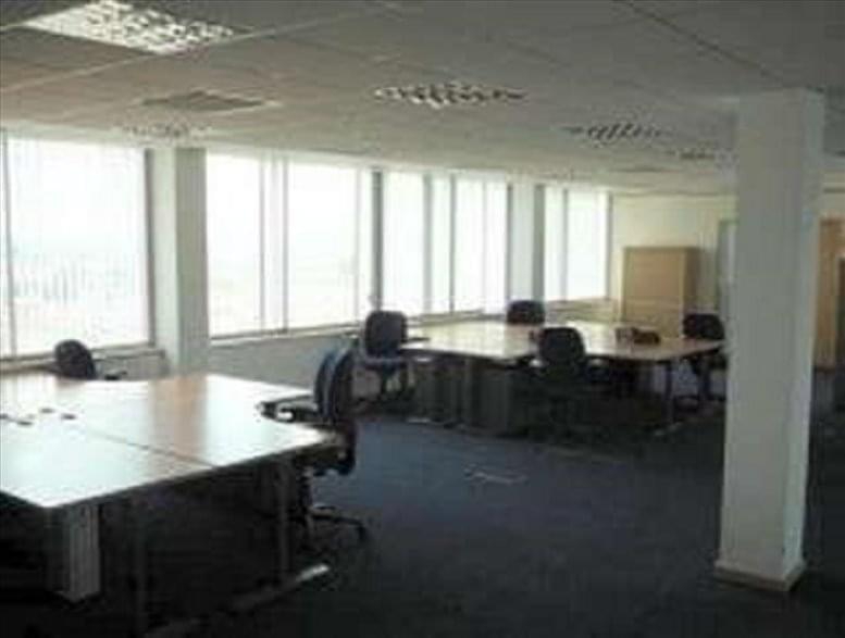 Photo of Office Space on 50 Salisbury Road Hounslow