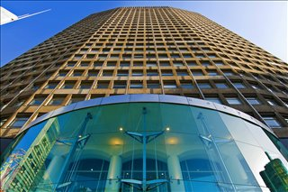 Photo of Office Space on Portland House, Bressenden Place, Victoria - Victoria