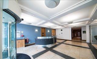 Photo of Office Space on 1 Farnham Road - Chessington