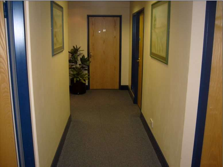 Photo of Office Space on Link House 140, The Broadway Tolworth