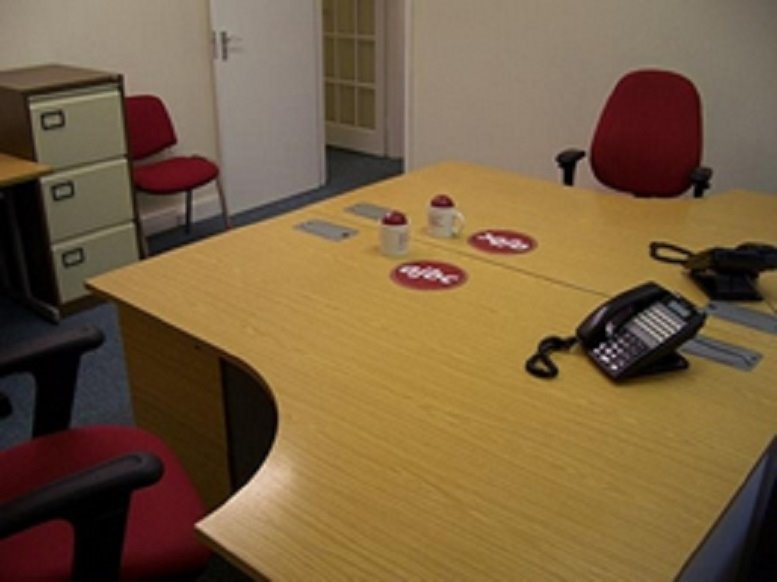 Photo of Office Space on Continental House, 497 Sunleigh Road Wembley