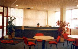 Photo of Office Space on Square Root Business Centre, 102-116 Windmill Road Croydon