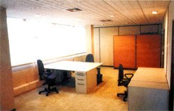 Photo of Office Space on Square Root Business Centre, 102-116 Windmill Road - Croydon