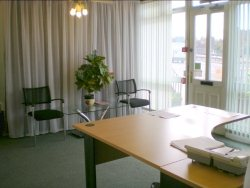 526-528 Watford Way Office for Rent Mill Hill
