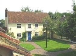Photo of Office Space on West Clayton, Berry Lane, Chorleywood - Watford