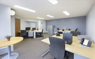 Rent Croydon Office Space on Southbridge House, Southbridge Place