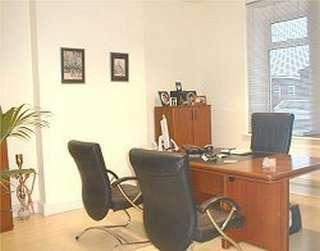 Photo of Office Space on Daws House, 33-35 Daws Lane, Mill Hill Mill Hill