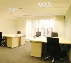 Photo of Office Space available to rent on 85-87 Bayham Street, Camden Town