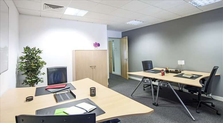 Photo of Office Space on 3 The Drive, Great Warley, Brentwood Romford