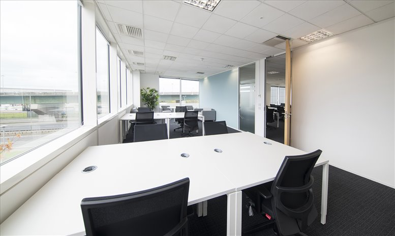 Photo of Office Space on Victory Way, Admiral's Park Dartford