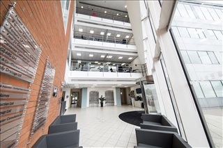 Photo of Office Space on Victory Way, Admiral's Park - Dartford
