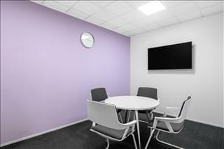 Photo of Office Space on Cardinal Point, 1 Park Road, Rickmansworth - Watford