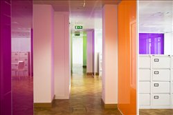 Image of Offices available in High Holborn: 300 High Holborn, London