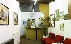 110 Gloucester Avenue Office for Rent Primrose Hill