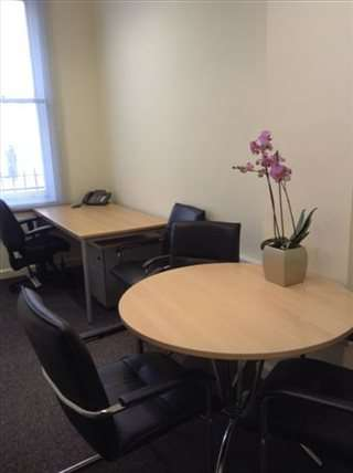Picture of 37-41 Gower Street, Bloomsbury Office Space for available in Bloomsbury