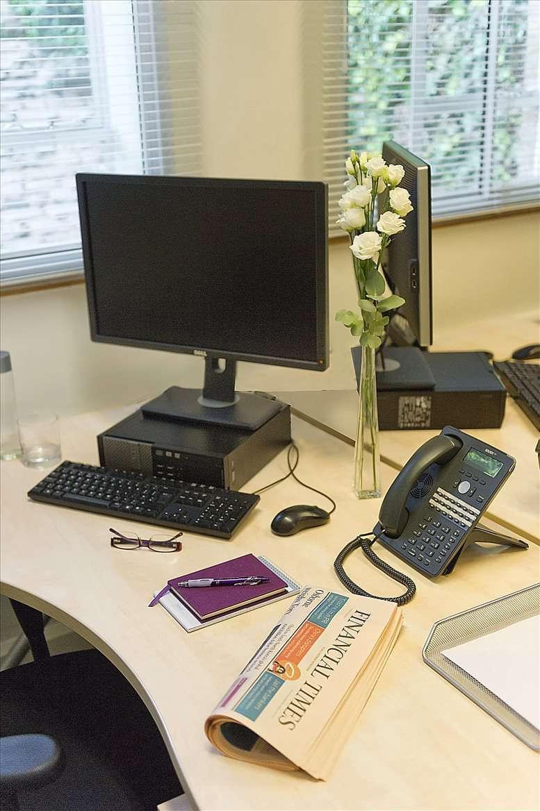 Rent Bloomsbury Office Space on 37-41 Gower Street, Bloomsbury