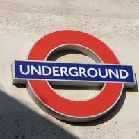 London Underground LondonOfficeSpace.com @officeinlondon