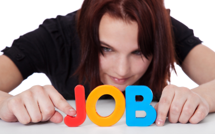 Popular Jobs in London LondonOfficeSpace.com @officeinlondon