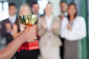 London Business Awards from LondonOfficeSpace.com @officeinlondon