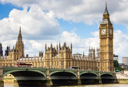 Focus on Business in Westminster from LondonOfficeSpace.com @officeinlondon