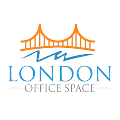 London Office Space logo