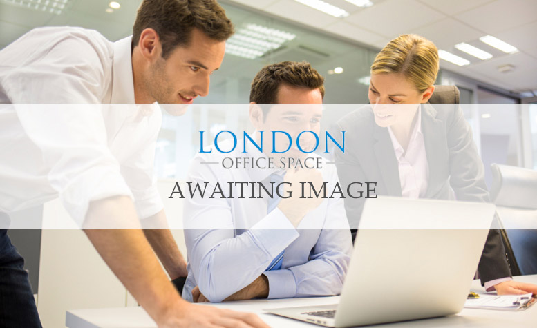 Vantage London, Great West Road Office Space Brentford